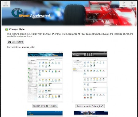 switch-cpanel-label-theme-450x382